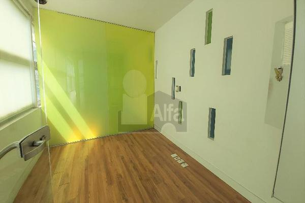 Foto de oficina en renta en boulevard bernardo quintana , centro sur, querétaro, querétaro, 20636272 No. 08