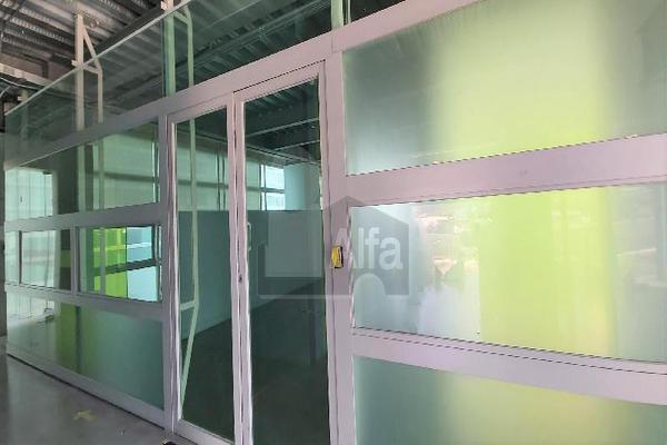 Foto de oficina en renta en boulevard bernardo quintana , centro sur, querétaro, querétaro, 20636272 No. 10