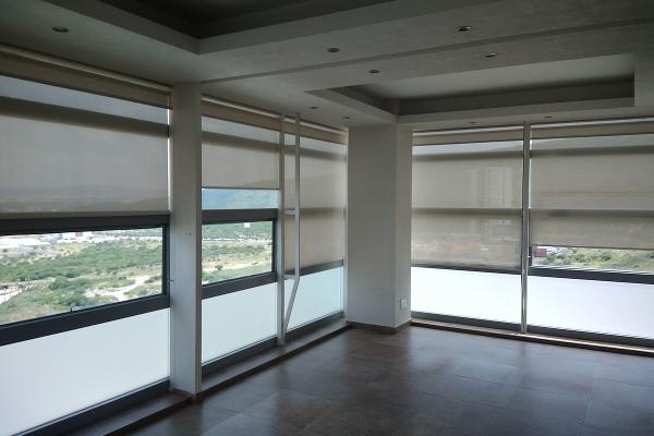 Foto de oficina en renta en boulevard bernardo quintana , centro sur, querétaro, querétaro, 5677034 No. 01