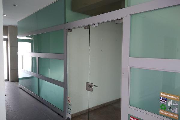 Foto de oficina en renta en boulevard bernardo quintana , centro sur, querétaro, querétaro, 5677034 No. 02