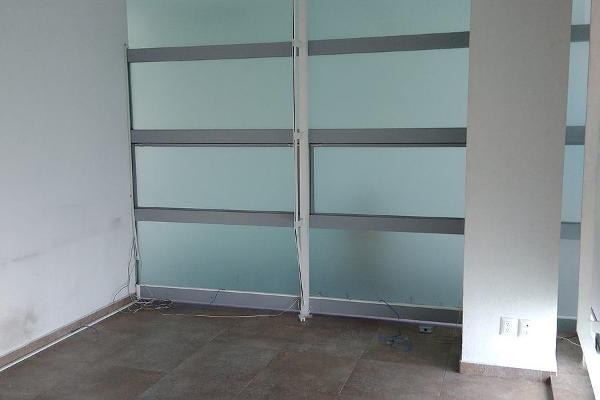 Foto de oficina en renta en boulevard bernardo quintana , centro sur, querétaro, querétaro, 5677034 No. 03