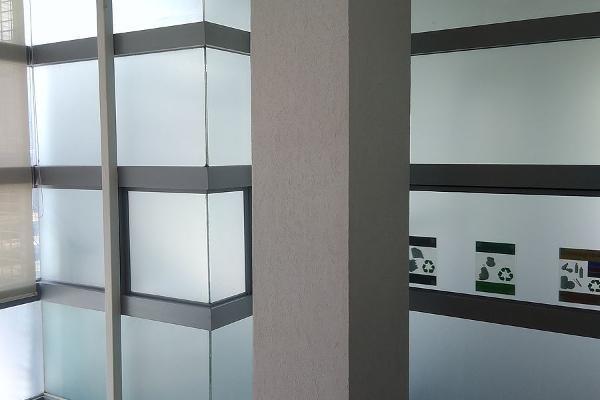 Foto de oficina en renta en boulevard bernardo quintana , centro sur, querétaro, querétaro, 5677034 No. 05