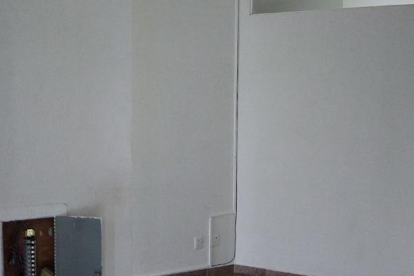 Foto de oficina en renta en boulevard bernardo quintana , centro sur, querétaro, querétaro, 5677034 No. 06