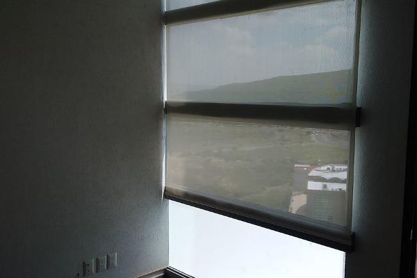 Foto de oficina en renta en boulevard bernardo quintana , centro sur, querétaro, querétaro, 5677034 No. 07