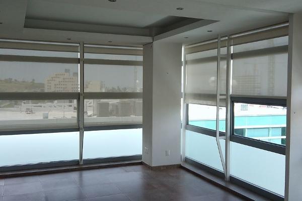 Foto de oficina en renta en boulevard bernardo quintana , centro sur, querétaro, querétaro, 5677034 No. 08