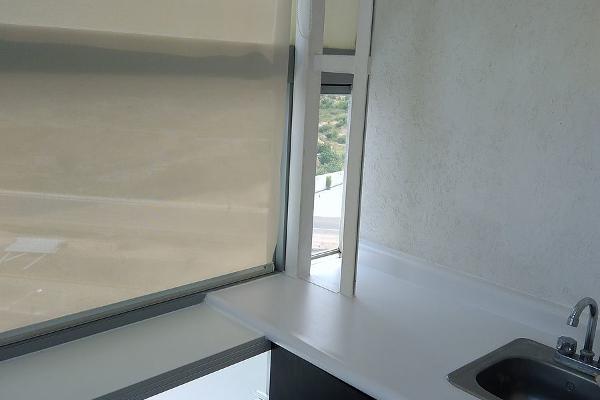 Foto de oficina en renta en boulevard bernardo quintana , centro sur, querétaro, querétaro, 5677034 No. 10