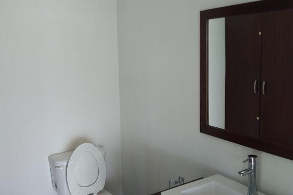 Foto de oficina en renta en boulevard bernardo quintana , centro sur, querétaro, querétaro, 5677034 No. 11