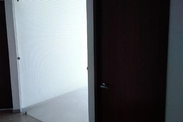 Foto de oficina en renta en boulevard bernardo quintana , centro sur, querétaro, querétaro, 5677034 No. 12