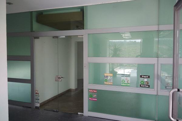 Foto de oficina en renta en boulevard bernardo quintana , centro sur, querétaro, querétaro, 5677034 No. 15