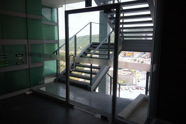 Foto de oficina en renta en boulevard bernardo quintana , centro sur, querétaro, querétaro, 5677034 No. 16