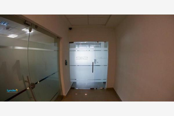 Foto de oficina en venta en boulevard bernardo quintana, complejo q7001 7001, centro sur, querétaro, querétaro, 0 No. 03