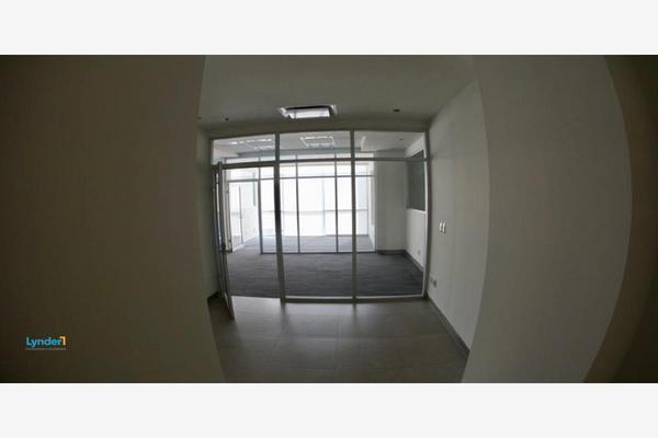 Foto de oficina en venta en boulevard bernardo quintana, complejo q7001 7001, centro sur, querétaro, querétaro, 0 No. 04