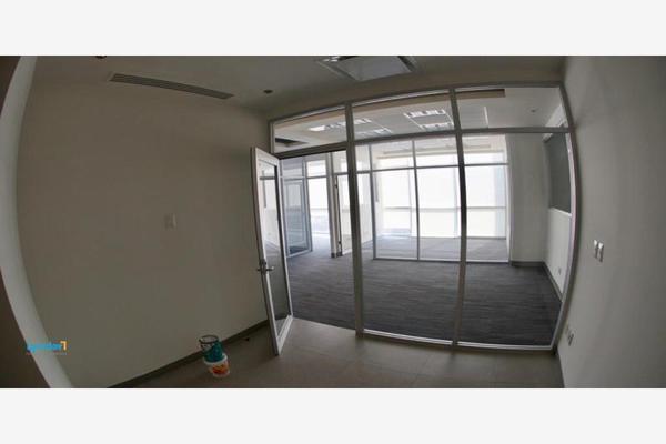 Foto de oficina en venta en boulevard bernardo quintana, complejo q7001 7001, centro sur, querétaro, querétaro, 0 No. 05