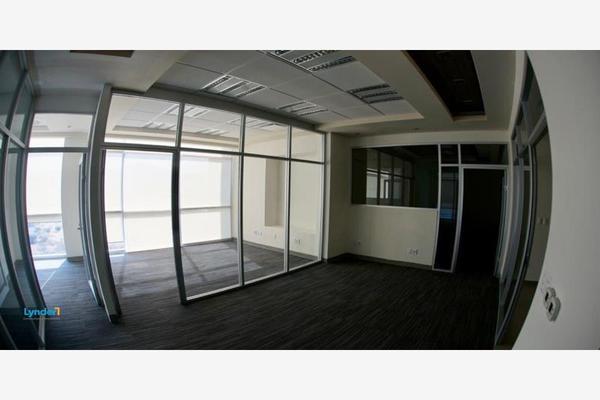 Foto de oficina en venta en boulevard bernardo quintana, complejo q7001 7001, centro sur, querétaro, querétaro, 0 No. 06