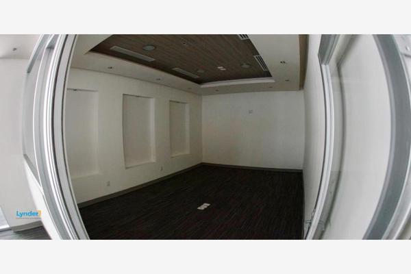 Foto de oficina en venta en boulevard bernardo quintana, complejo q7001 7001, centro sur, querétaro, querétaro, 0 No. 07