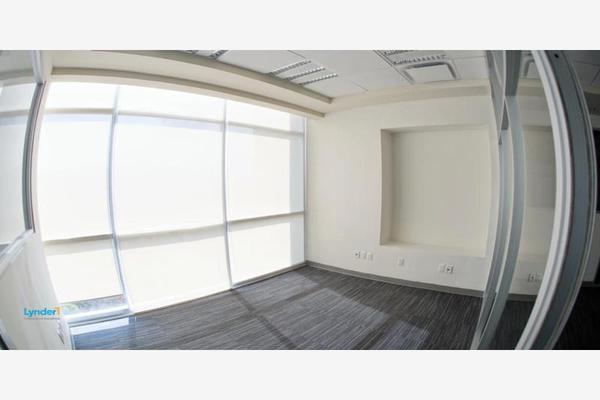 Foto de oficina en venta en boulevard bernardo quintana, complejo q7001 7001, centro sur, querétaro, querétaro, 0 No. 08