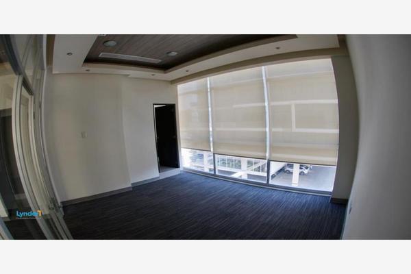 Foto de oficina en venta en boulevard bernardo quintana, complejo q7001 7001, centro sur, querétaro, querétaro, 0 No. 09