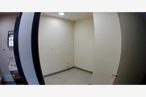 Foto de oficina en venta en boulevard bernardo quintana, complejo q7001 7001, centro sur, querétaro, querétaro, 0 No. 12