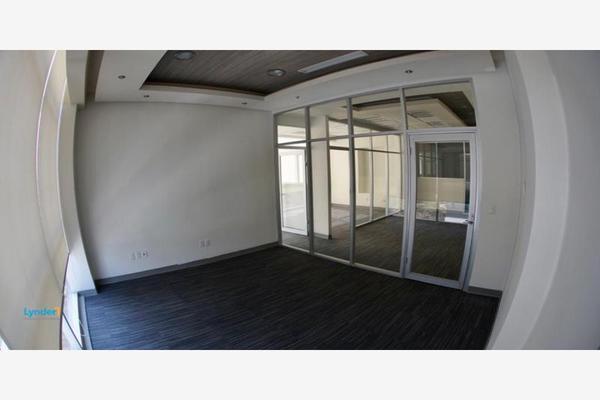 Foto de oficina en venta en boulevard bernardo quintana, complejo q7001 7001, centro sur, querétaro, querétaro, 0 No. 14