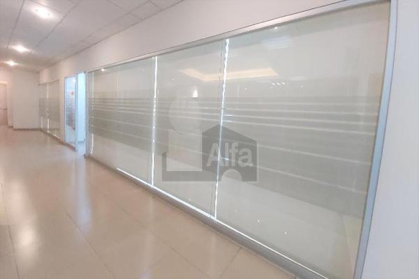 Foto de oficina en renta en boulevard bernardo quintana , las hadas, querétaro, querétaro, 20636288 No. 02