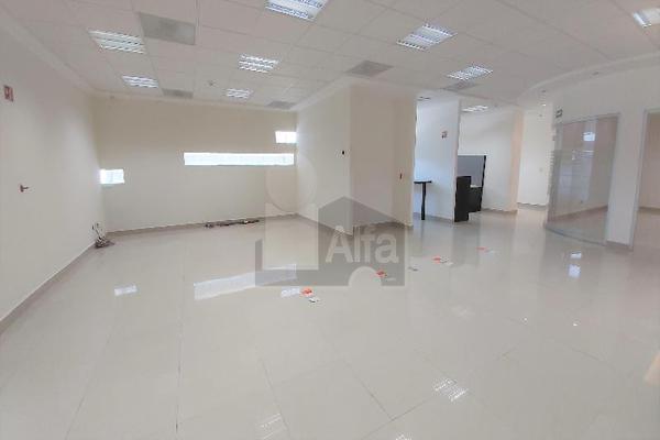 Foto de oficina en renta en boulevard bernardo quintana , las hadas, querétaro, querétaro, 20636288 No. 03