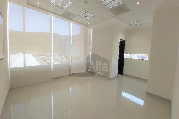 Foto de oficina en renta en boulevard bernardo quintana , las hadas, querétaro, querétaro, 20636288 No. 04