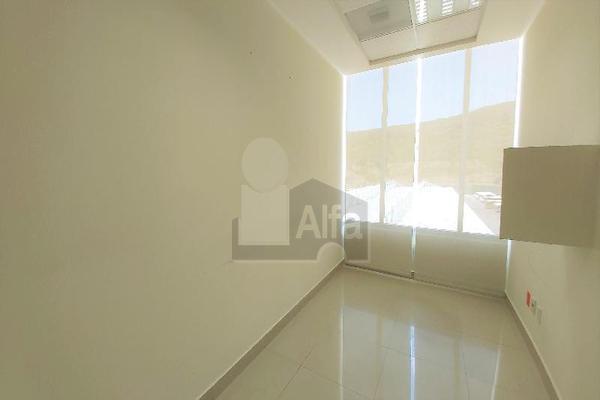 Foto de oficina en renta en boulevard bernardo quintana , las hadas, querétaro, querétaro, 20636288 No. 05