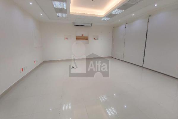 Foto de oficina en renta en boulevard bernardo quintana , las hadas, querétaro, querétaro, 20636288 No. 06