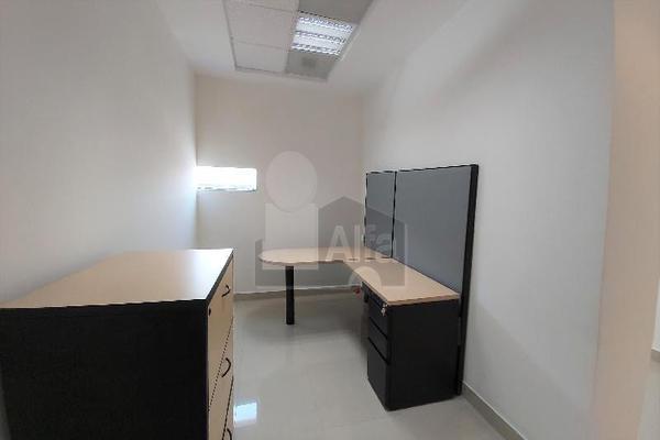 Foto de oficina en renta en boulevard bernardo quintana , las hadas, querétaro, querétaro, 20636288 No. 07