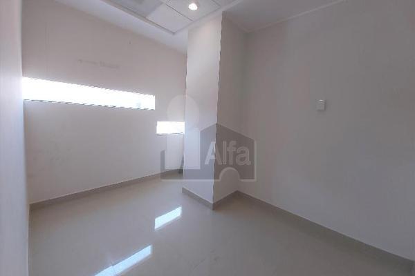 Foto de oficina en renta en boulevard bernardo quintana , las hadas, querétaro, querétaro, 20636288 No. 08