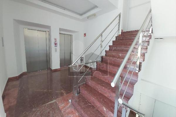 Foto de oficina en renta en boulevard bernardo quintana , las hadas, querétaro, querétaro, 20636288 No. 09