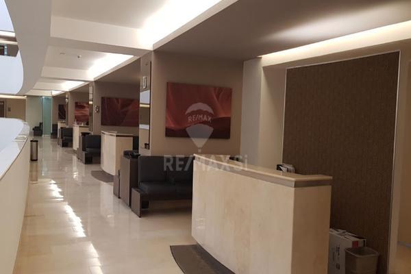 Foto de oficina en renta en boulevard bernardo quintana , san pablo, querétaro, querétaro, 8115542 No. 03