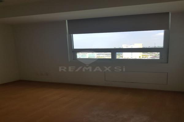 Foto de oficina en renta en boulevard bernardo quintana , san pablo, querétaro, querétaro, 8115542 No. 07