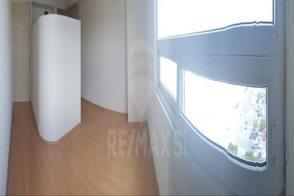 Foto de oficina en renta en boulevard bernardo quintana , san pablo, querétaro, querétaro, 8115542 No. 08
