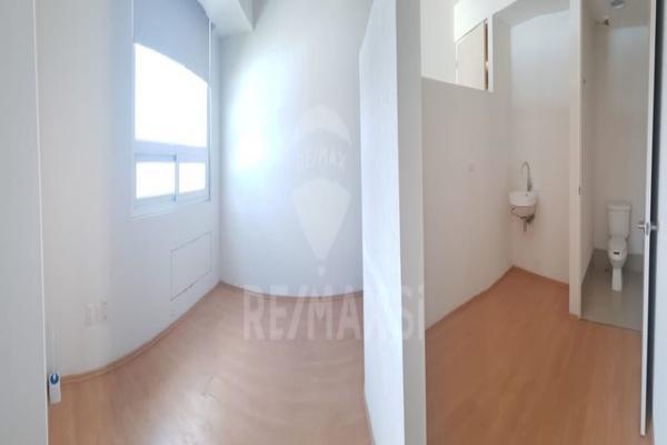 Foto de oficina en renta en boulevard bernardo quintana , san pablo, querétaro, querétaro, 8115542 No. 09