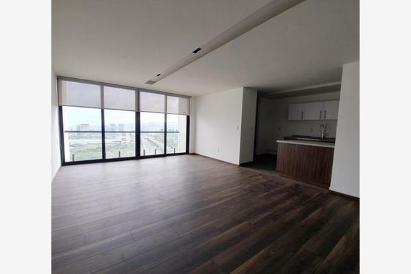 Foto de departamento en venta en boulevard bernardo quintana sur 9691 9691, centro sur, querétaro, querétaro, 0 No. 02