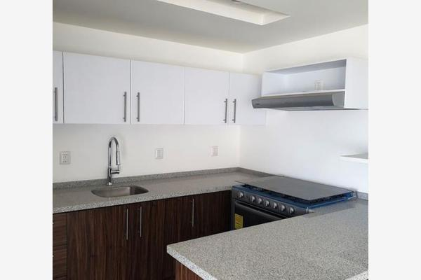 Foto de departamento en venta en boulevard bernardo quintana sur 9691 9691, centro sur, querétaro, querétaro, 0 No. 04