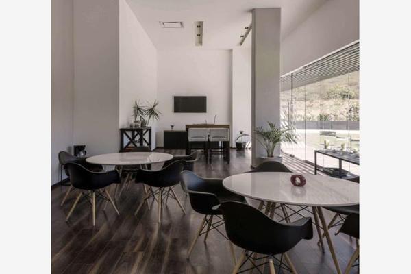 Foto de departamento en venta en boulevard bernardo quintana sur 9691 9691, centro sur, querétaro, querétaro, 0 No. 07
