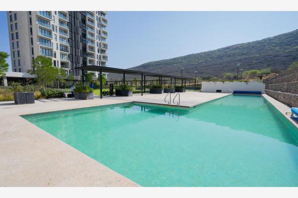 Foto de departamento en venta en boulevard bernardo quintana sur 9691 9691, centro sur, querétaro, querétaro, 0 No. 09