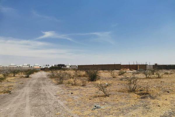 Foto de terreno comercial en venta en boulevard bicentenario , pedro escobedo centro, pedro escobedo, querétaro, 20129574 No. 04