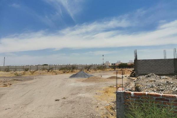 Foto de terreno comercial en venta en boulevard bicentenario , pedro escobedo centro, pedro escobedo, querétaro, 20129574 No. 06