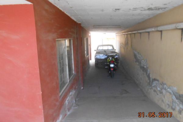 Foto de casa en venta en boulevard bienestar 2039 , alejandro peña, ahome, sinaloa, 3416098 No. 02
