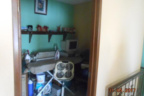 Foto de casa en venta en boulevard bienestar 2039 , alejandro peña, ahome, sinaloa, 3416098 No. 03