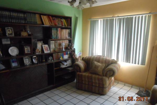 Foto de casa en venta en boulevard bienestar 2039 , alejandro peña, ahome, sinaloa, 3416098 No. 04
