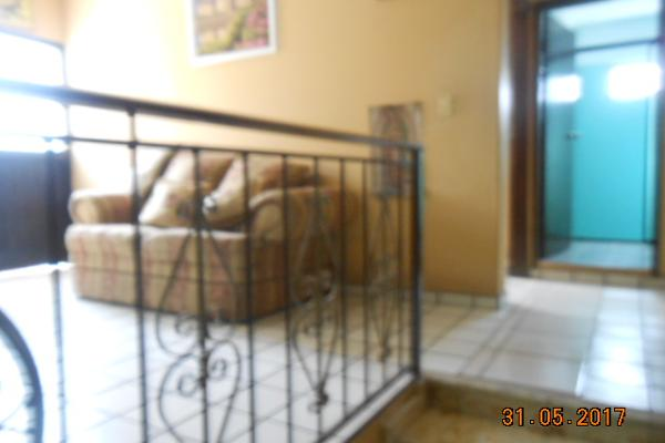 Foto de casa en venta en boulevard bienestar 2039 , alejandro peña, ahome, sinaloa, 3416098 No. 05