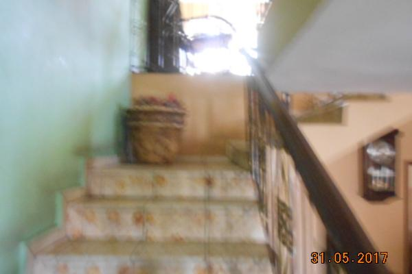 Foto de casa en venta en boulevard bienestar 2039 , alejandro peña, ahome, sinaloa, 3416098 No. 06