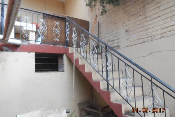 Foto de casa en venta en boulevard bienestar 2039 , alejandro peña, ahome, sinaloa, 3416098 No. 07