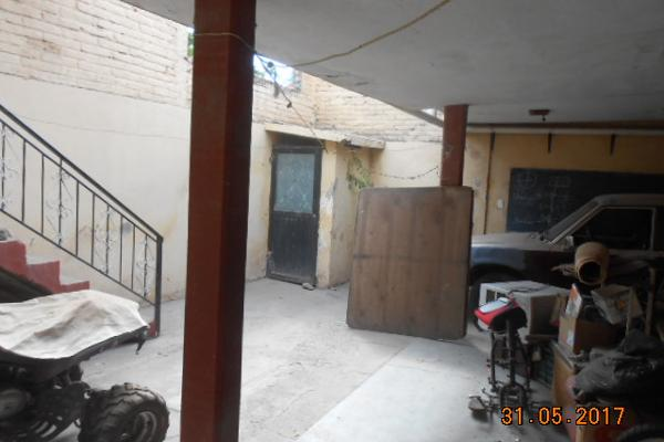 Foto de casa en venta en boulevard bienestar 2039 , alejandro peña, ahome, sinaloa, 3416098 No. 08