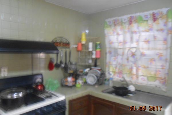 Foto de casa en venta en boulevard bienestar 2039 , alejandro peña, ahome, sinaloa, 3416098 No. 09