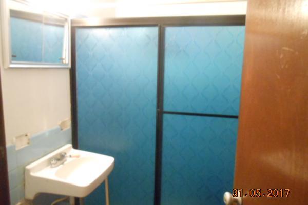 Foto de casa en venta en boulevard bienestar 2039 , alejandro peña, ahome, sinaloa, 3416098 No. 10